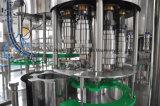 Todavía 8000 bph automática Máquina de Llenado de agua de botella