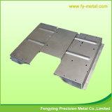 Processamento de Metal Corporation&Fornecedor&Producer