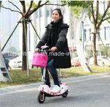 Мотоцикл 2017 Cheao миниый электрический с Ce и RoHS