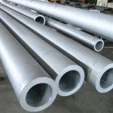 ステンレス鋼の管のSU 321 Tp321 Tb321 TP304