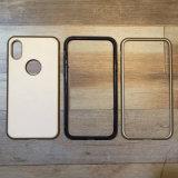 Чехол для мобильного телефона iPhone X