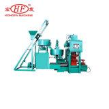 Fliese-vollautomatischen Produktionszweig Smy8-150 Hongfa schwere Maschinerie färben
