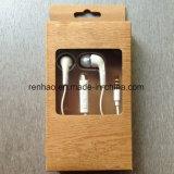 Custom caja de embalaje blister de plástico de alimentos de la tarjeta de regalo cosmética Embalaje de productos electrónicos Juguetes