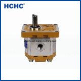 トラクターのための小さい油圧ギヤポンプCbw