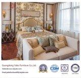 Mobilia vendibile della camera da letto dell'hotel con l'insieme fornente di ospitalità (YB-WS-88)