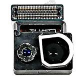 Macchina fotografica della parte anteriore del telefono delle cellule per Samsung S8