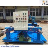 Automative Cabo elétrico de poupança de energia e produção de equipamentos de fabricação de fios