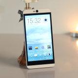Desiderio astuto 826 826W 4G Lte 16GB del telefono mobile per HTC