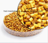 [بّ] [مستربتش] صفراء 15-70% صبغ بلاستيك كريّة طينيّة