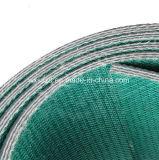 Courroie du convoyeur en PVC de haute qualité