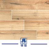 Natuurlijke Stonewood zoals de Ceramische/Tegels van het Porselein voor Muur en Bevloeringen