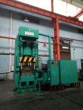 Paktat 25000kn pressen Stahldraht-hydraulische Presse vor