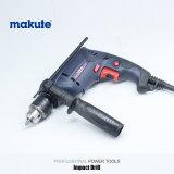 Perceuse électrique Makute/perceuse électrique/ Perceuse à main/Impact percer (ID005)