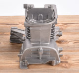주조 알루미늄, LED 열 싱크, 자동차 & Motocyle 부속을 정지하십시오