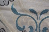 ソファーおよび家具のためのシュニールの装飾的なファブリック