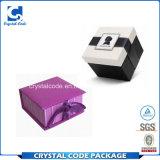 Новые продукты напечатали коробку подарка типа Matchbox