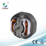 Yj58 de Kleine Motor van de RuimteVerwarmer