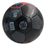 変圧器26のパネルの公式のサイズの機械によってステッチされるサッカーボール