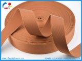공장 제안 좋은 품질 나일론 가죽 끈 의복 또는 부대 부속품