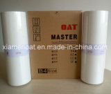 Duplicador Digital Master Roll Sf B4 Master