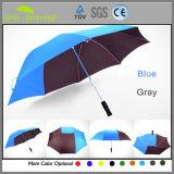 Верхний продавая зонтик двойника способа специальности