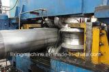 de Machine van het Lassen van de Pijp van het Staal van de Hoge Frequentie van 3289mm