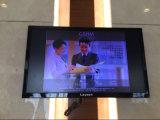 15 - Игрок объявления сети полки магазина розничной торговли индикации Signage цифров панели LCD дюйма Android