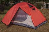 Großhandelsim freienbergsteigen-kampierendes Zelt, 2 Personen-Strand-Zelt