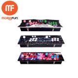 Het Controlemechanisme van de Bedieningshendel van de Console van de Spelen van de arcade met Gebouwd in Spelen