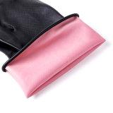 Защитные перчатки из латекса для тяжелого режима работы промышленных противостоять сильная кислота