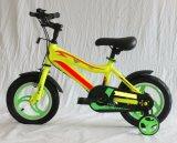 На заводе детский велосипед ребенка на велосипеде детей велосипед детский велосипед