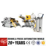 [رويهوي] [أم] مقوّم انسياب آلة في معدن يقوّم معدّ آليّ ([مك4-1600ف])