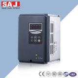 Nuovo prodotto di SAJ dell'invertitore solare della pompa ad acqua a tre fasi