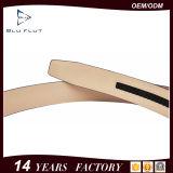 Оптовая торговля на заводе ремень из натуральной кожи для мужчин ремни безопасности с храповым механизмом