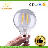 Оптовая торговля A70 E27 15Вт Светодиодные лампы для кукурузы