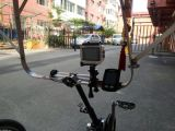 스포츠 활동 사진기 방수 소형 비디오 촬영기 WiFi 4k DV