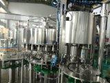 Remplissage automatique de l'eau de qualité