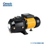 Bombas da irrigação do poço profundo de Omeik