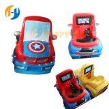 Park-Spielplatz-Spiel-Maschinen-Spielplatz-Gerät für Kinder