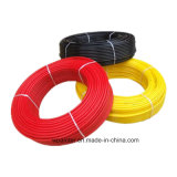 5x1mm DIN73378 Nylon PA6, PA11, PA12 flexible/tube en plastique