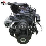 Original moteur diesel Cummins QSB6.7-C260 pour la machinerie de construction