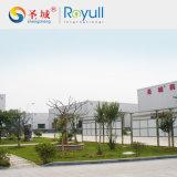 工場SupplyhpmcのよいHydroxypropylメチルセルロースの価格
