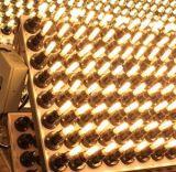 360 LEIDENE van de graad Lineaire Lichte 14W LEIDENE van de Buis R7s J138 met Hoge Efficiency 100lm/W