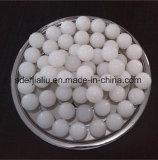 25mm de buena calidad de pelotas de goma de silicona para Rotary criba vibrante