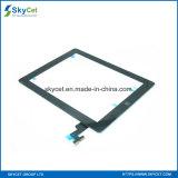 iPad 2のタッチ画面のための卸し売り携帯電話LCDの接触計数化装置