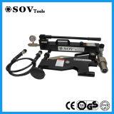 Hydraulisches Flansch-Ausrichtungs-Hilfsmittel-Set