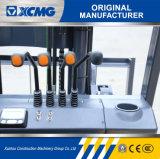 O fabricante oficial XCMG 4 Ton a gasolina&o GPL carro para venda