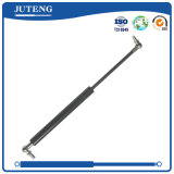 1200n Gas Spring Gas Strut Gas Top spin for Tool Box