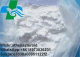 Polvere superiore Acadesine di Sarms Aicar del rifornimento della fabbrica di Aicar
