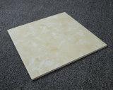 mattonelle di pavimento di ceramica di marmo bianche poco costose 2017 300*300mm